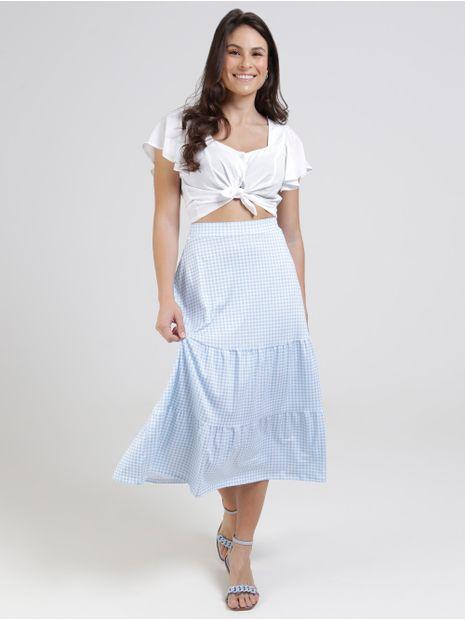 143501-blusa-mc-tecido-plano-autentique-branco2