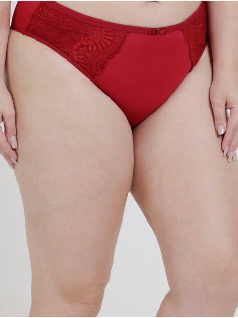 Calcinha-Alta-Plus-Size-Feminina-Vermelho
