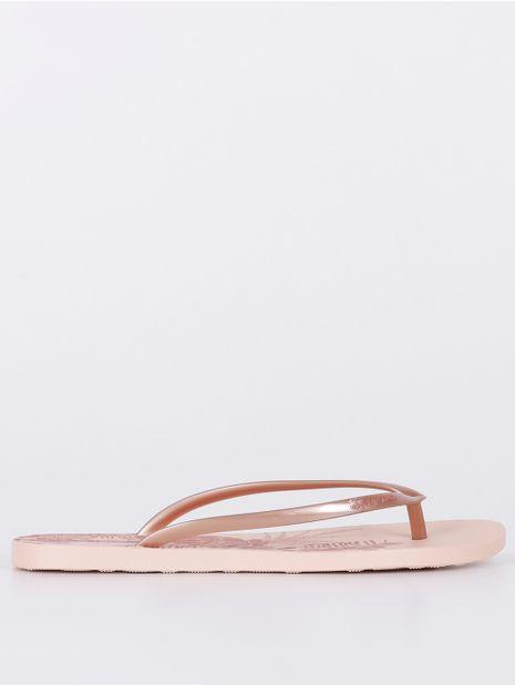 143761-chinelo-de-dedo-feminino-ipanema-bege-rosa-metal