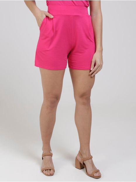 142958-short-recoleta-pink3