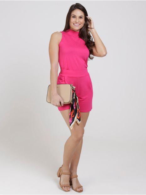 142958-short-recoleta-pink