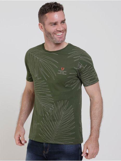 142189-camiseta-no-stress-forest-pompeia2
