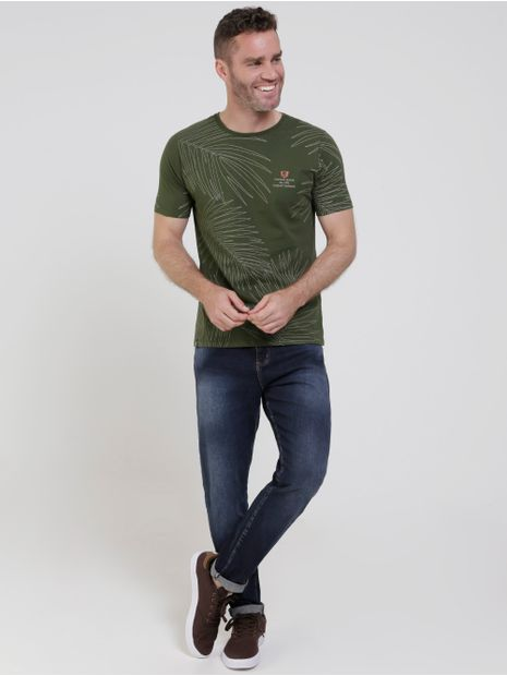 142189-camiseta-no-stress-forest-pompeia3