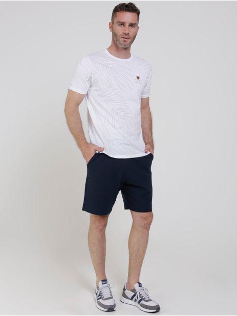 142189-camiseta-mc-adulto-no-stress-branco-pompeia3