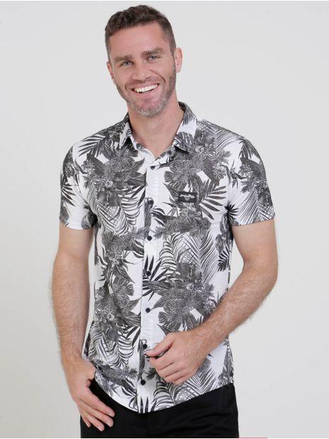 144899-camisa-mc-adulto-polo-branco-pompeia2