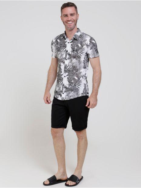 144899-camisa-mc-adulto-polo-branco-pompeia3