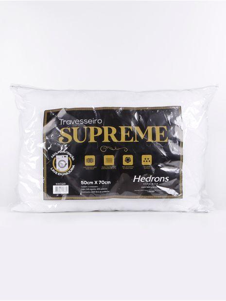 145547-travesseiro-hedrons-branco