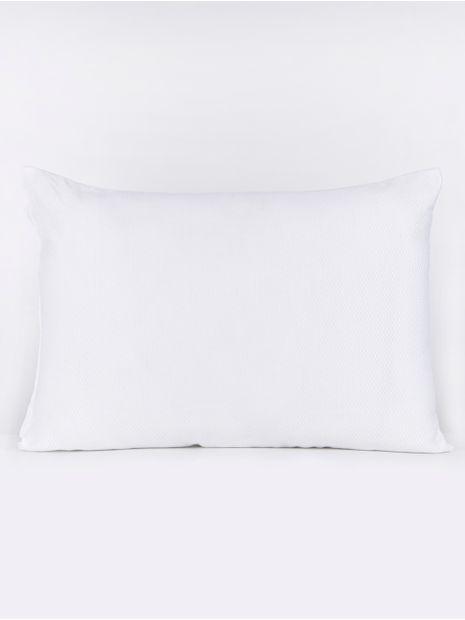 145547-travesseiro-hedrons-branco1