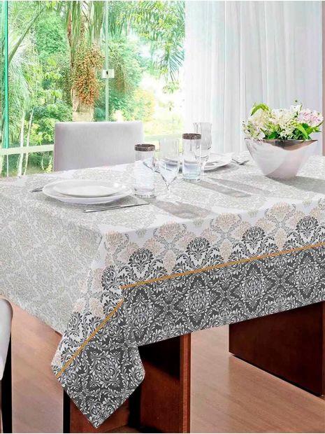 146313-toalha-mesa-retangular-santista-branco-cinza