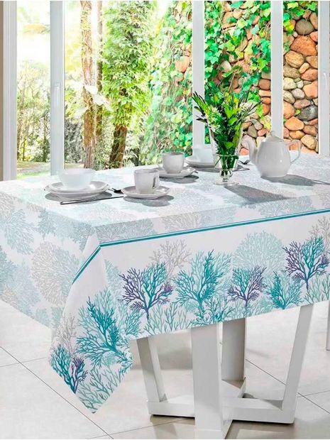 146313-toalha-mesa-retangular-santista-royal-branco-verde