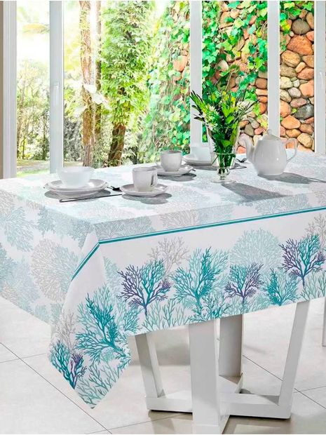 146314-toalha-mesa-quadrada-santista-branco-verde