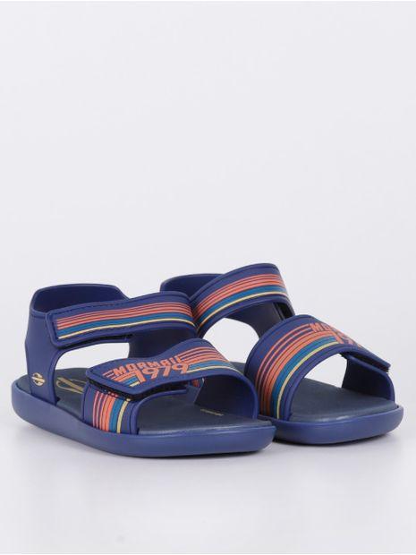 143755-sandalia-bebe-mormaii-azul-laranja3