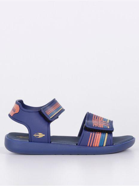 143755-sandalia-bebe-mormaii-azul-laranja