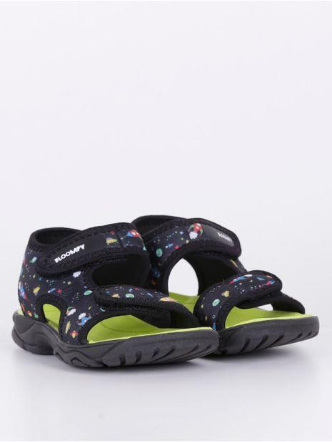 144447-sandalia-bloompy-preto-espaco4