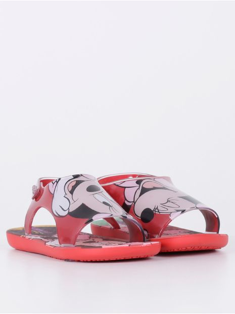 145088-sandalia-bebe-menina-ipanema-vermelho-rosa