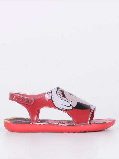 145088-sandalia-bebe-menina-ipanema-vermelho-rosa1