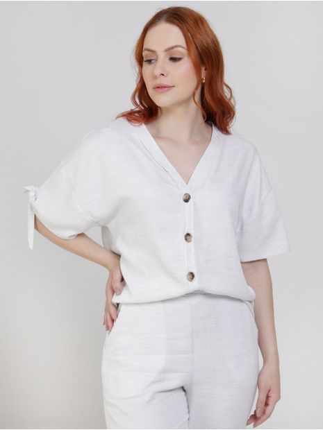 143812-camisa-marialicia-off-amarrar2