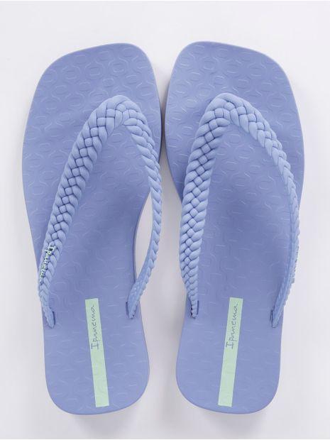 145165-chinelo-dedo-ipanema-azul5