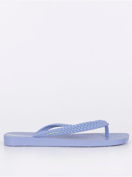 145165-chinelo-dedo-ipanema-azul