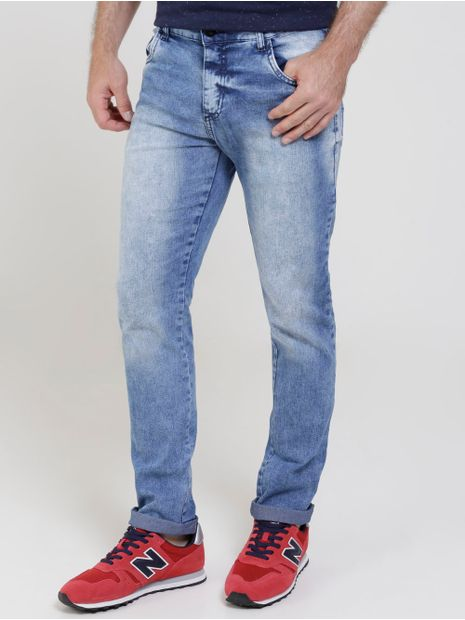 144782-calca-jeans-ecxo-azul-pompeia2