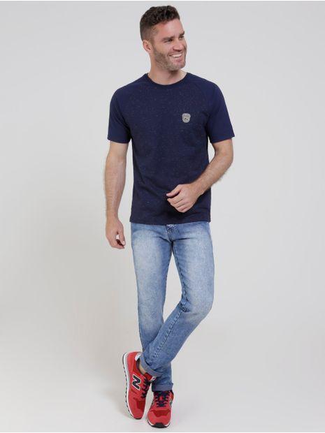 144782-calca-jeans-ecxo-azul-pompeia3
