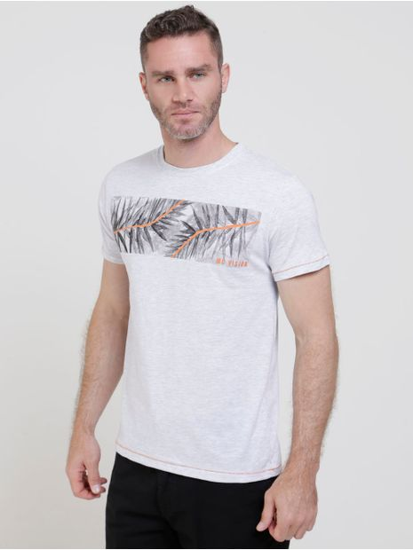 142888-camiseta-mc-adulto-mc-vision-mescla-branco-pompeia2