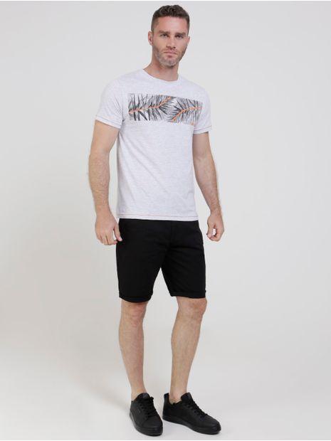 142888-camiseta-mc-adulto-mc-vision-mescla-branco-pompeia3