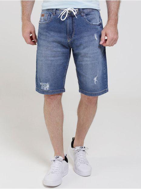 142330-bermuda-jeans-gangster-azul-pompeia2