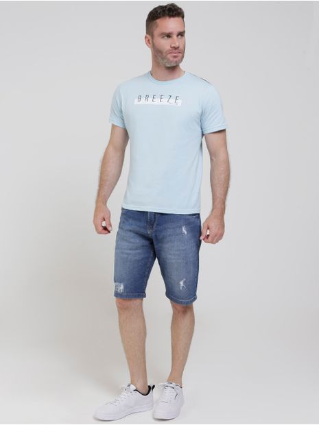 142330-bermuda-jeans-gangster-azul-pompeia3