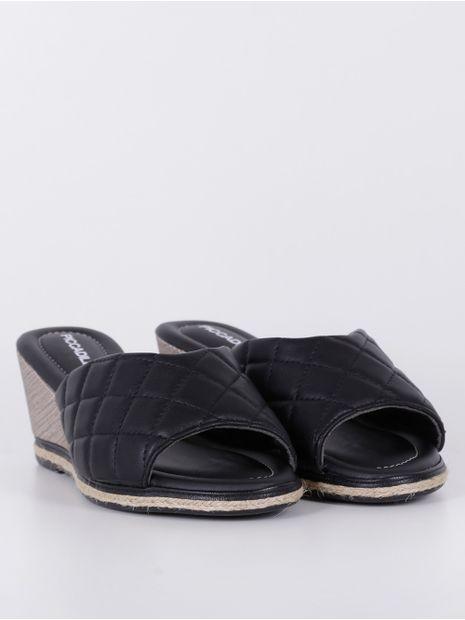 144760-tamanco-adulto-piccadilly-preto-preto