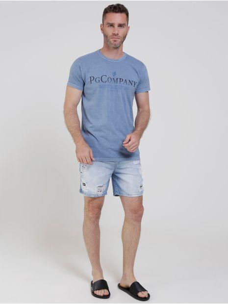 142304-calcao-dixie-azul-delaive-pompeia3