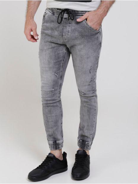142276-calca-jeans-adulto-dixie-cinza-pompeia2