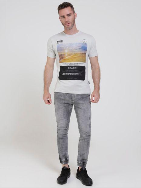 142276-calca-jeans-adulto-dixie-cinza-pompeia3
