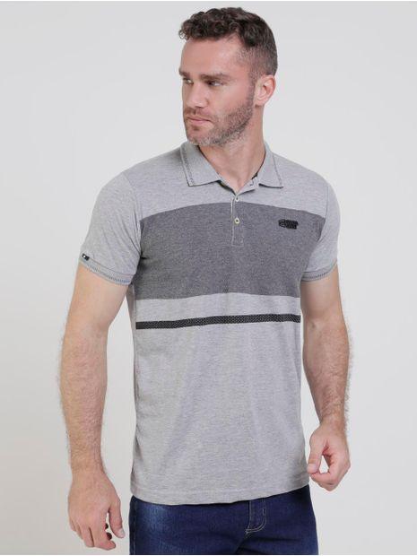 142271-camisa-polo-gangster-mescla-medio-pompeia2