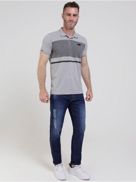142271-camisa-polo-gangster-mescla-medio-pompeia3