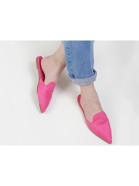 145465-pink