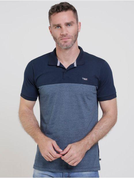 142194-camisa-polo-adulo-tze-marine-pompeia2