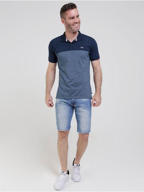 142194-camisa-polo-adulo-tze-marine-pompeia3
