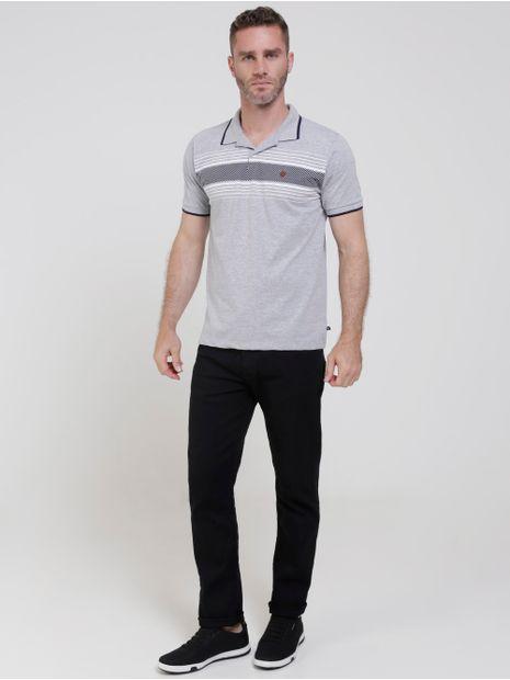 142193-camisa-polo-adulto-tze-mescla-pompeia3