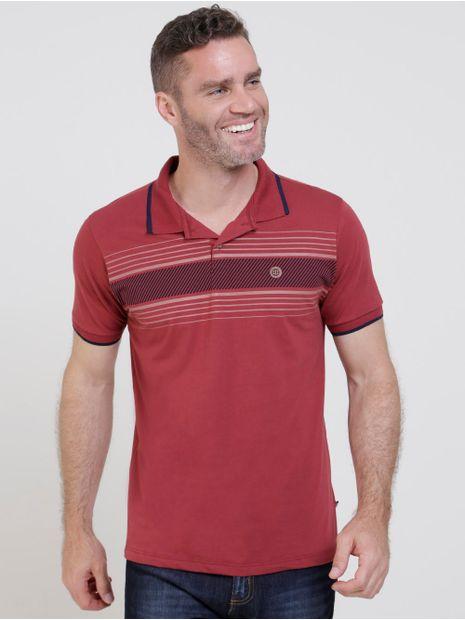 142193-camisa-polo-adulto-tze-tomato-pompeia2