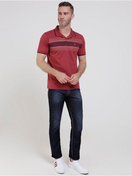 142193-camisa-polo-adulto-tze-tomato-pompeia3