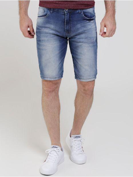 144840-bermuda-jeans-adulto-zune-azul-pompeia2