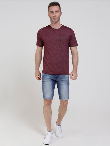 144840-bermuda-jeans-adulto-zune-azul-pompeia3