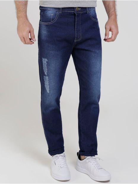 144833-calca-jeans-via-quatro-azul-pompeia2