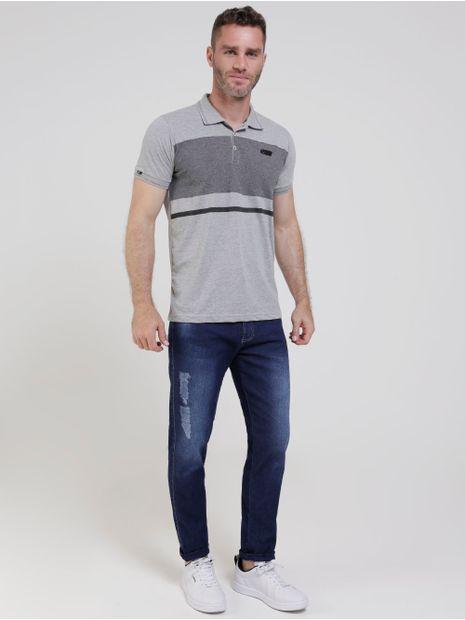 144833-calca-jeans-via-quatro-azul-pompeia3
