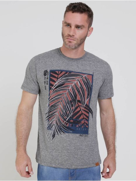 143322-camiseta-mc-adulto-and.go-mescla-escuro-pompeia2