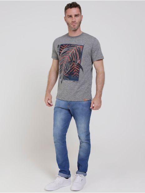 143322-camiseta-mc-adulto-and.go-mescla-escuro-pompeia3