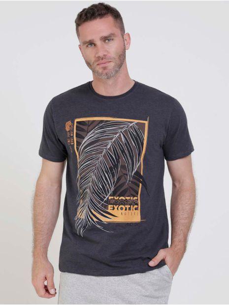 143322-camiseta-mc-adulto-and.go-cromo-pompeia2
