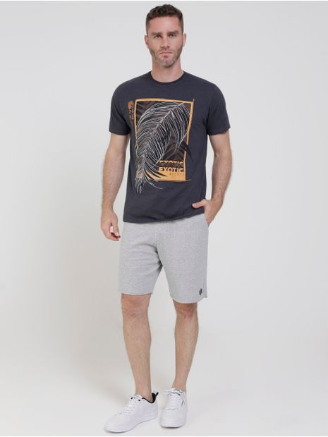 143322-camiseta-mc-adulto-and.go-cromo-pompeia3