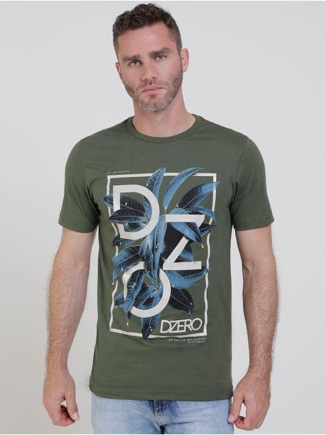 143015-camiseta-mc-adulto-d-zero-militar-pompeia2